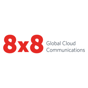 8x8_logo