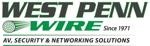 WestPenn Logo